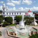 130x130 sq 1434121776202 plaza las delicias