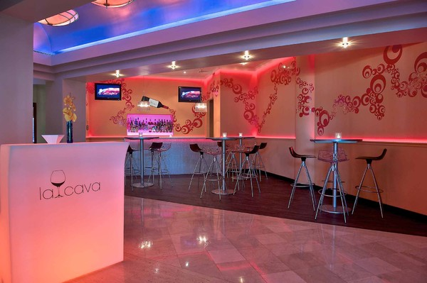 600x600 1415825604382 la cava bar 1 low