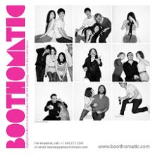Boothomatic photo