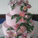 130x130 sq 1247077859085 pinklillycake