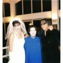 130x130 sq 1467837106421 wedding photo gallery 009