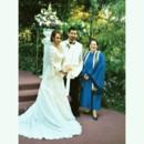 130x130 sq 1467837349886 wedding photo gallery 074