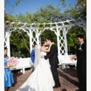 130x130 sq 1467837391552 wedding photo gallery 107
