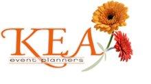 220x220 1258479735475 logo