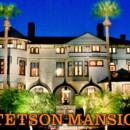 130x130 sq 1465853500650 stetson mansion nightletters