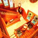130x130 sq 1467655739141 mansion 20