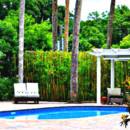 130x130 sq 1467655956022 mansion 40