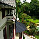 130x130 sq 1467656103972 mansion 34