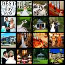 130x130 sq 1467657279792 wedding collage 2 a b