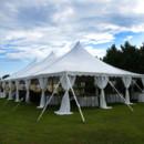 130x130 sq 1468158928053 tent at mansion