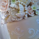 130x130 sq 1379966732990 ocala cake 4