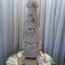 130x130 sq 1379966847623 ocala cake 3