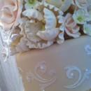 130x130 sq 1392736703805 ocala cake