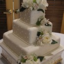 130x130 sq 1392736740838 angelicasweddingcak