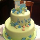 130x130_sq_1393083836473-baby-shower-cake---trai