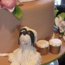 130x130 sq 1393084003693 chacha anniversary cake pupp