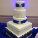 130x130_sq_1409499669486-royal-blue-with-bling-4-tiered-cake---resized