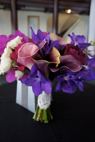 1323481750884 Photo1 St. Charles wedding florist