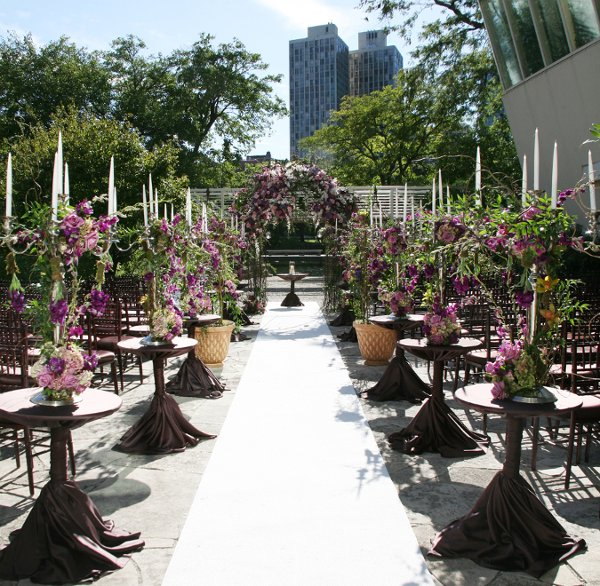 1323481898775 Ceremonyseating4 St. Charles wedding florist