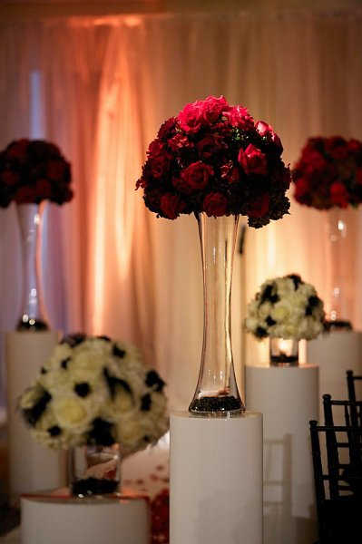 1323482089259 232323232fp5387nu33495596WSNRCG3584347336nu0mrj St. Charles wedding florist