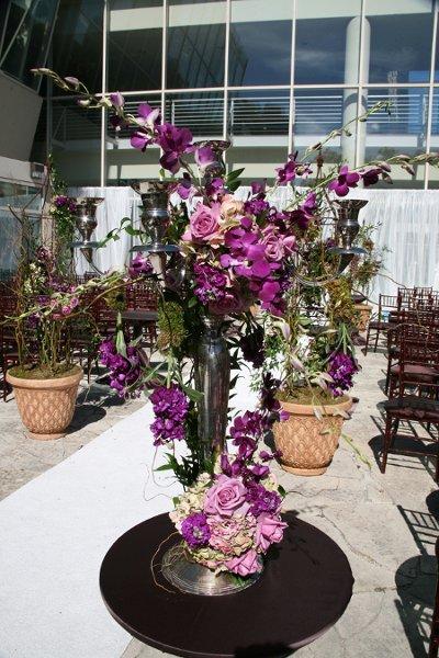 1323482223806 Candelobra4 Saint Charles wedding florist