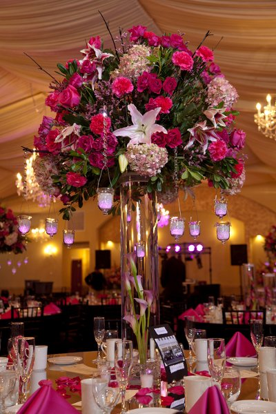 1323482676728 MM1218 St. Charles wedding florist