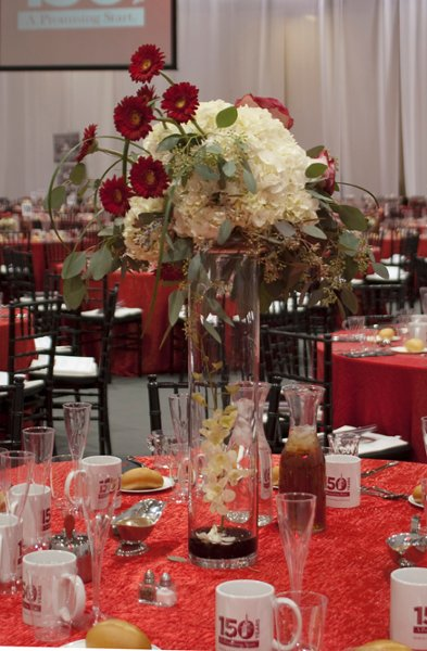 1323482777541 DSC8474 St. Charles wedding florist