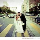 130x130 sq 1335908318548 nightingalephotographynapawinecountrysanfranciscoweddingphotographer11