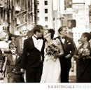 130x130 sq 1335908322712 nightingalephotographynapawinecountrysanfranciscoweddingphotographer12
