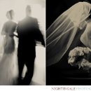 130x130_sq_1335908325815-nightingalephotographynapawinecountrysanfranciscoweddingphotographer13