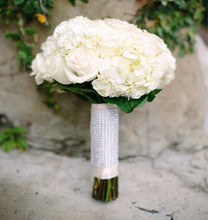 220x220 1403118517233 bouquetcrop