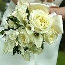 130x130 sq 1250707609847 bouquetmainfull1
