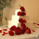 130x130 sq 1305996564102 cake