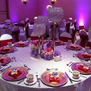 130x130 sq 1336063273439 tablescape1