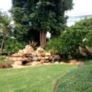 130x130 sq 1392218668766 fountai