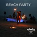 130x130 sq 1482958840586 vallarta beach party