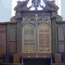 130x130 sq 1247496716021 churchillmemorialpictures600