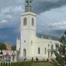 130x130 sq 1247496733333 churchillmemorialpictures614