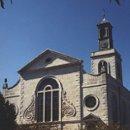 130x130 sq 1247496816849 churchillmemorialpictures718