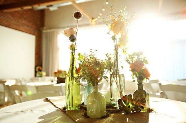 photo 26 of Hitched Weddings + Events