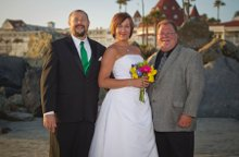 Elope to San Diego photo