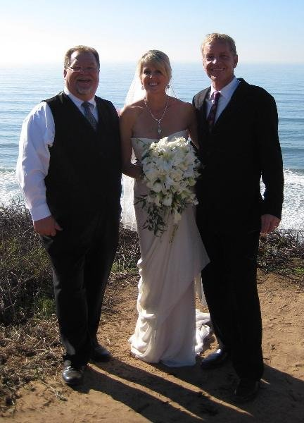 photo 2 of Elope to San Diego