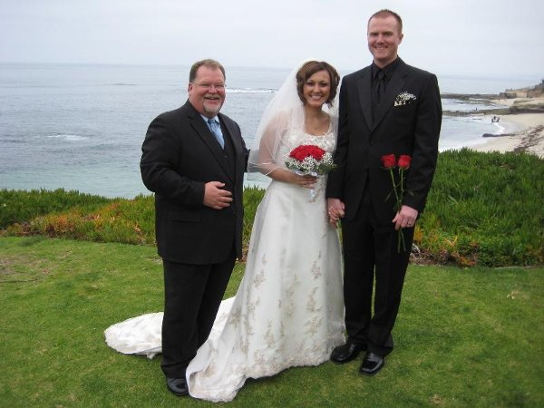 photo 5 of Elope to San Diego