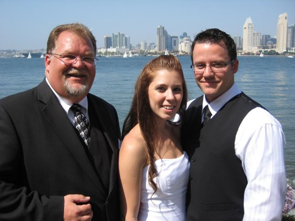 photo 10 of Elope to San Diego