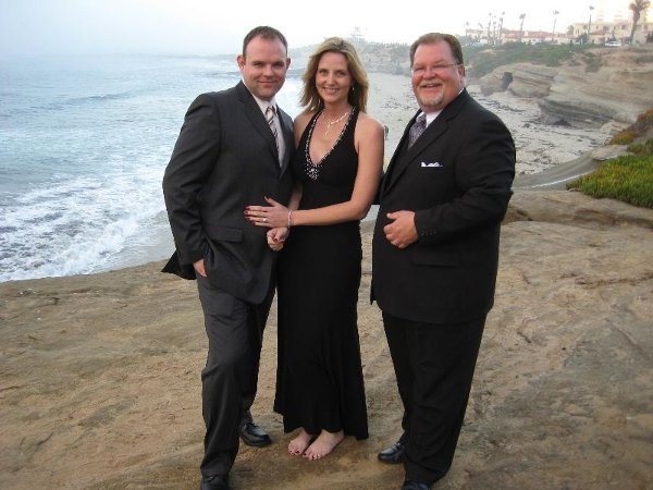 photo 11 of Elope to San Diego