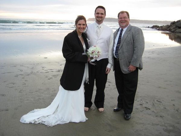 photo 16 of Elope to San Diego