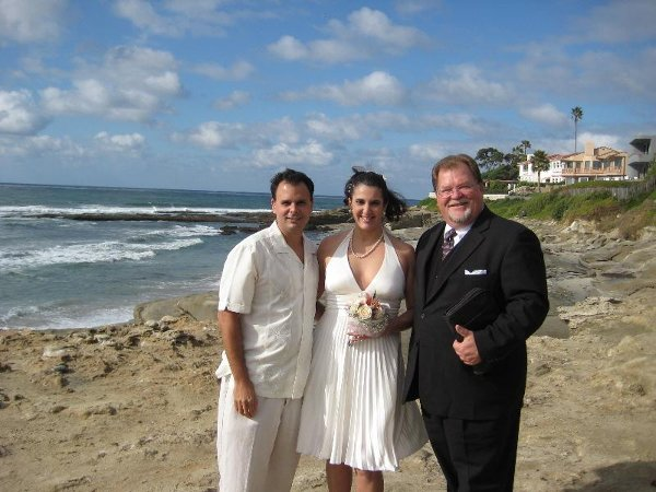 photo 17 of Elope to San Diego