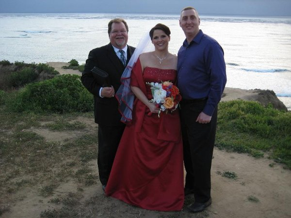 photo 18 of Elope to San Diego