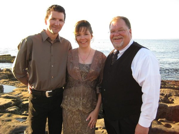 photo 20 of Elope to San Diego