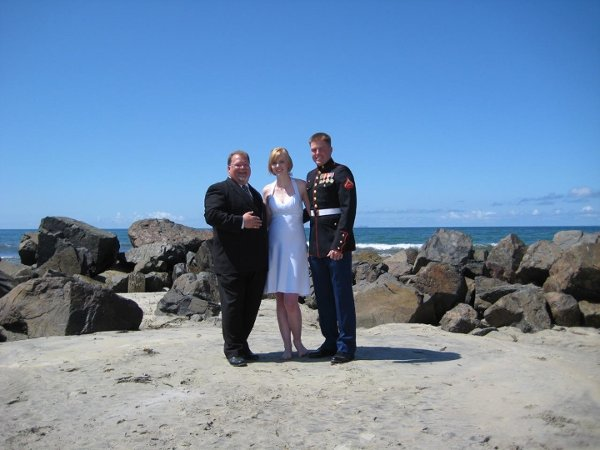 photo 23 of Elope to San Diego